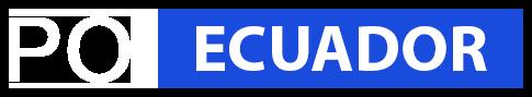 Pocket Option Ecuador